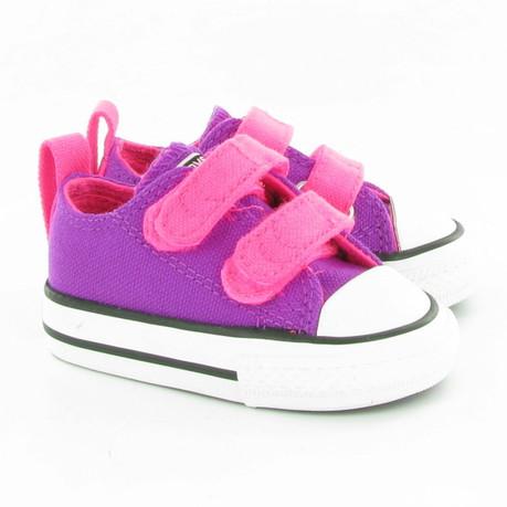 Converse clipart kid shoe Converse main Taylor Kids Converse