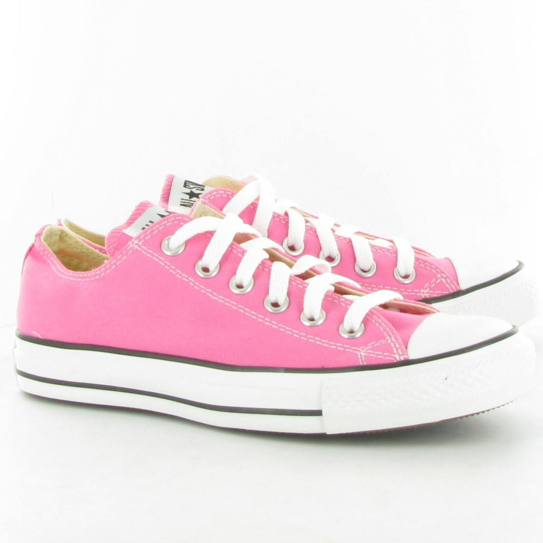 Converse clipart kid shoe Clipart Converse girl Clipart Shoes