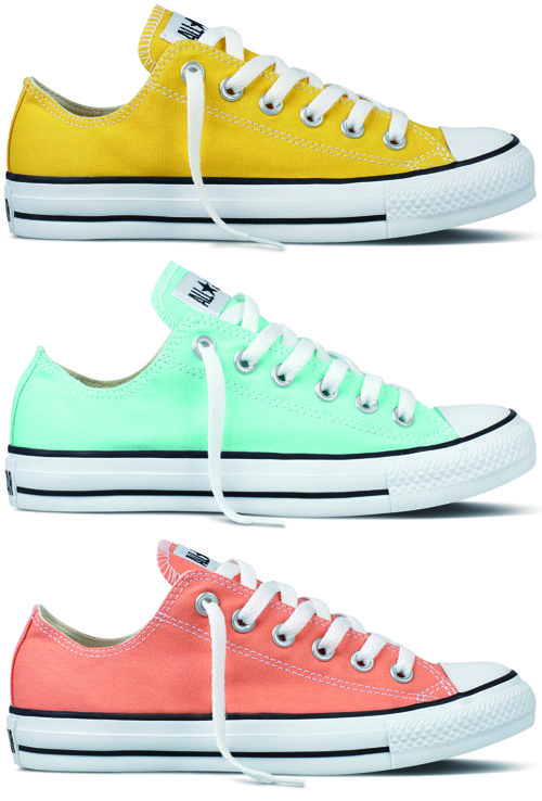 Converse clipart pastel Best so cute! The images