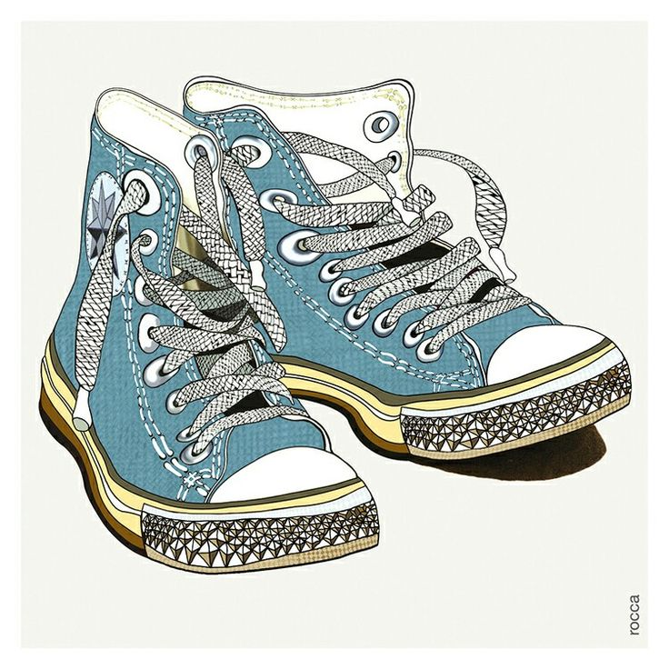 Converse clipart pastel Images on Sneakers 441 best