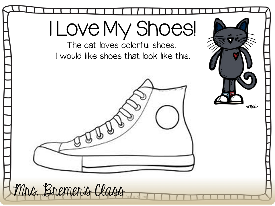 Converse clipart pete the cat Results Pete Clipart Pete Yahoo