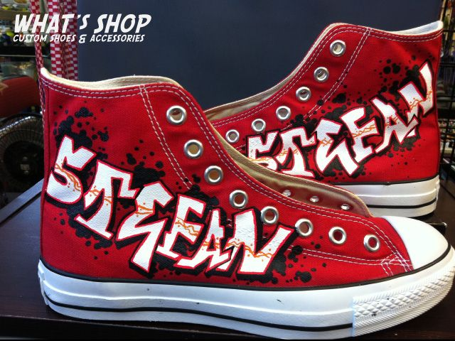 Converse clipart red converse Pinterest this 9 clip word