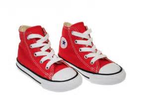 Converse clipart red converse Tennis tennis Clipart Clip Shoes
