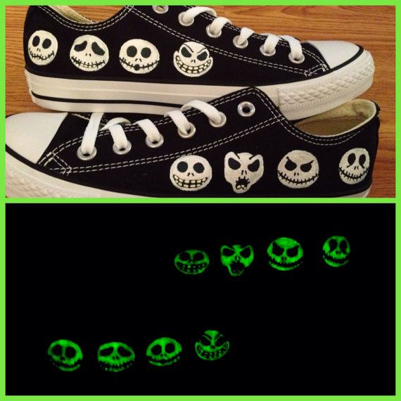Converse clipart rubber shoe Painted on oh Etsy Christmas