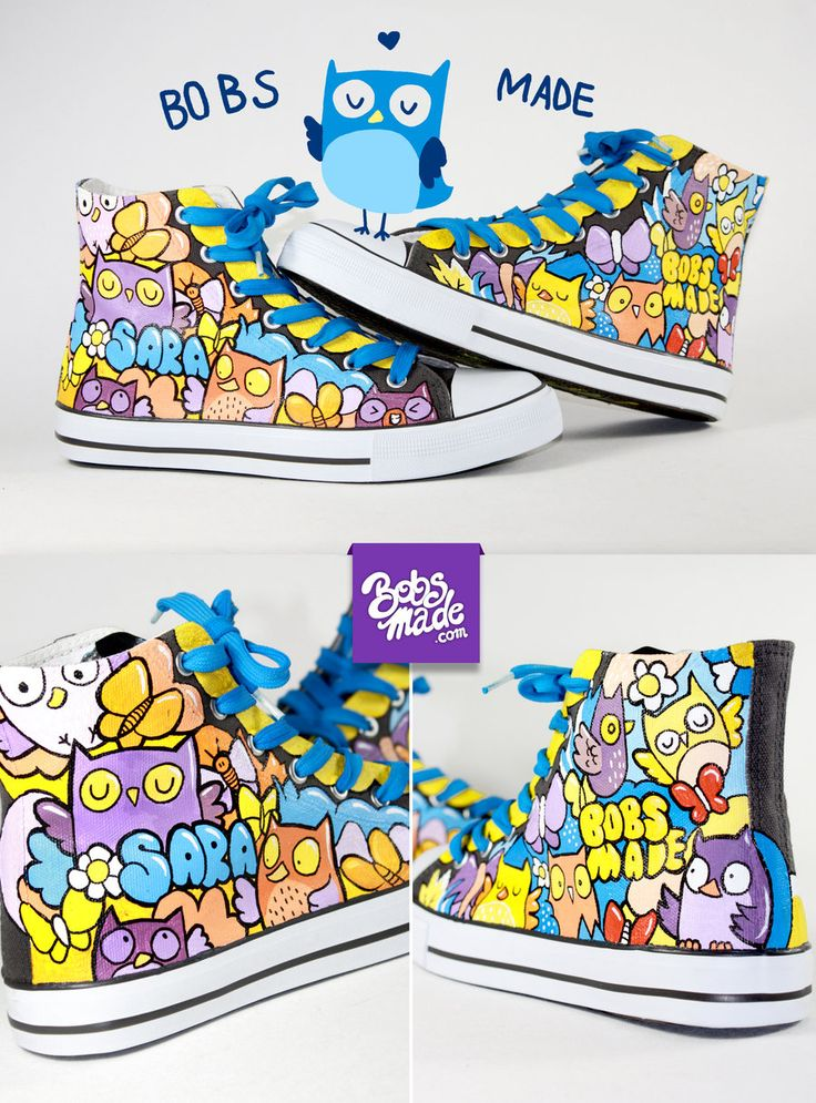 Converse clipart school shoe On Crazy!' images Pinterest Crazy!'