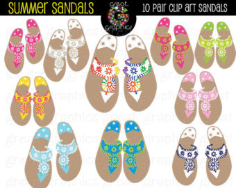 Converse clipart school shoe Shoes GingerFoxShop Clipart by Sneakers