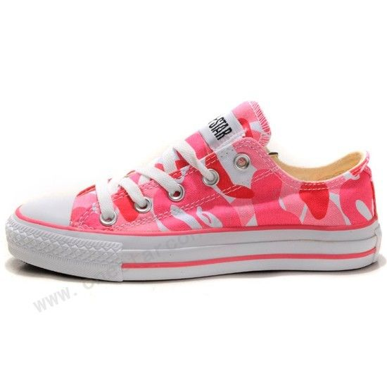 Converse clipart school shoe 373 Star Geige best Red