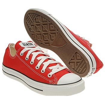 Converse clipart school shoe Download on tips Free Clip