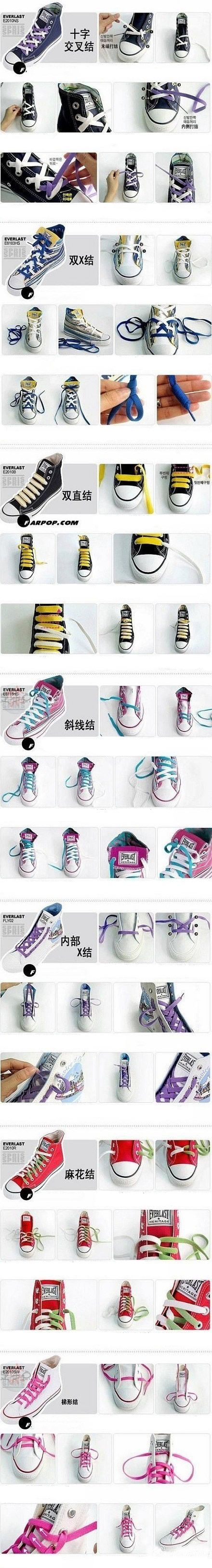 Converse clipart shoelace On Your images Lace Tie