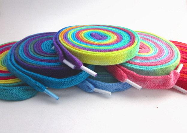 Converse clipart shoelace Inch Laces item? 72 CUSTOM