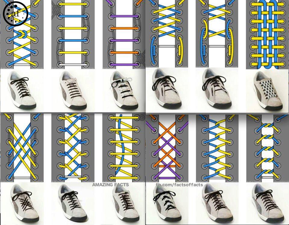 Converse clipart shoelace Shoelaces decorated personalized Shoe patterns