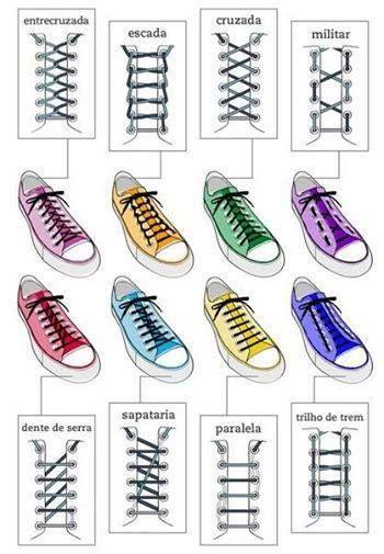 Converse clipart shoelace Laces shoe tie Pinterest Different