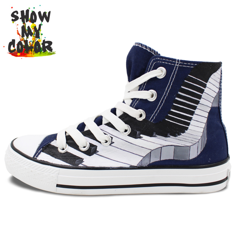 Converse clipart show Com Shoes Piano Sneakers Taylor