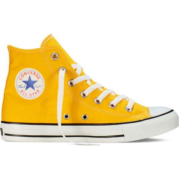 Converse clipart sole shoe Best 25+ ❤ Converse Sneakers