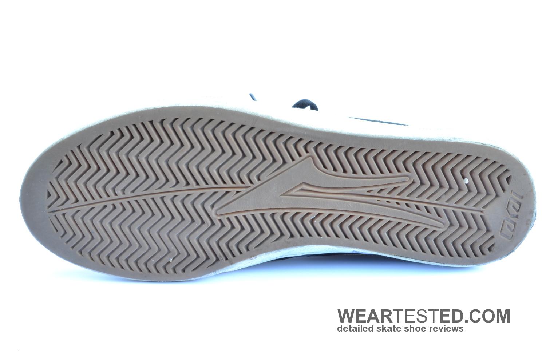 Converse clipart sole shoe Royalty images shoe free sole
