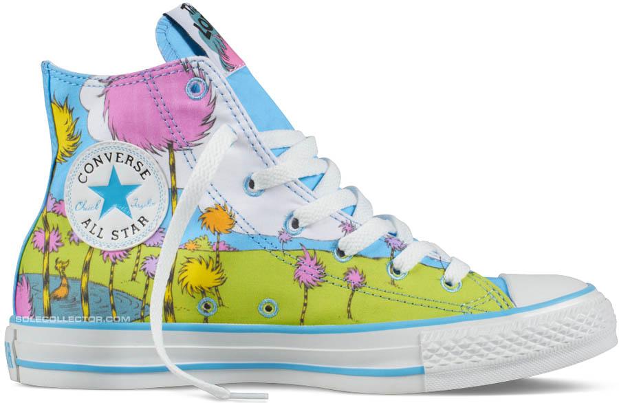 Converse clipart sole shoe Converse x Dr Chuck Collection