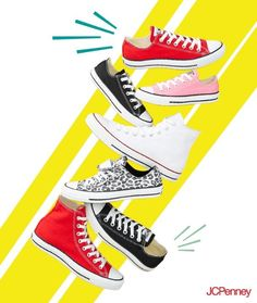 Converse clipart yellow More $55 print Taylor! apple