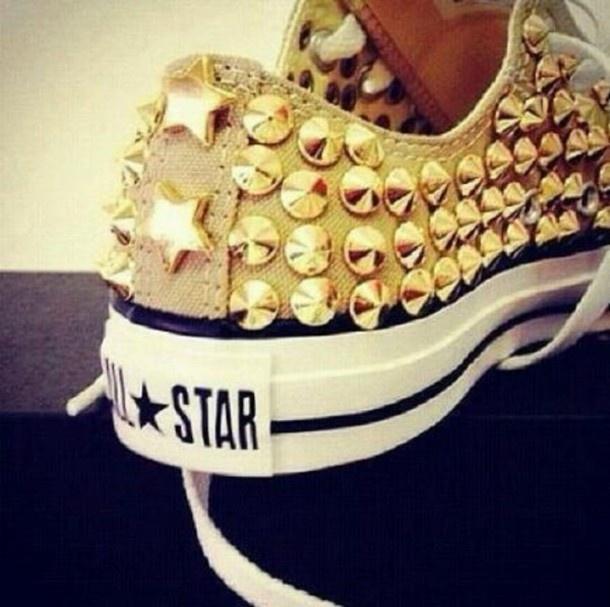 Converse clipart yellow Converse Pinterest Shoes about best