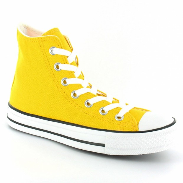 Converse clipart yellow  of Index /pc/2012/01