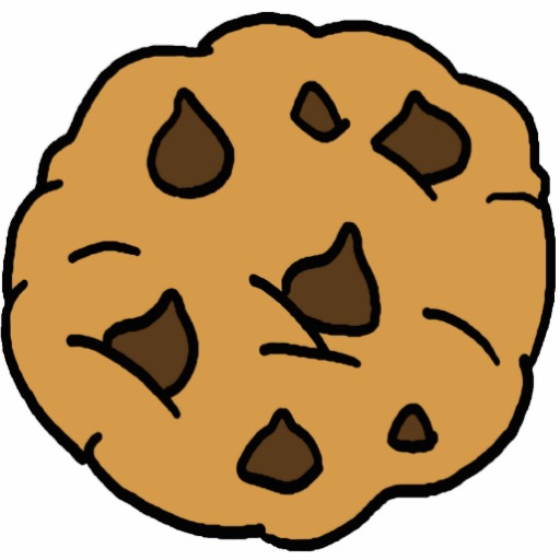 Wallpaper clipart cookie Cookie Clipart Clipart Art Clip