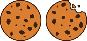 Cookie clipart Free Clipart Images Art Cookie