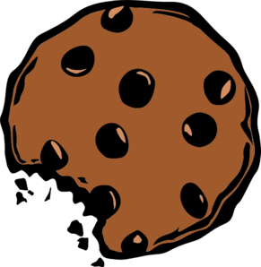 Cookie clipart Free Images Clip Clipart Panda