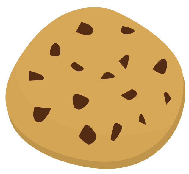 Cookie clipart Cookie images Clipartix Art Pictures