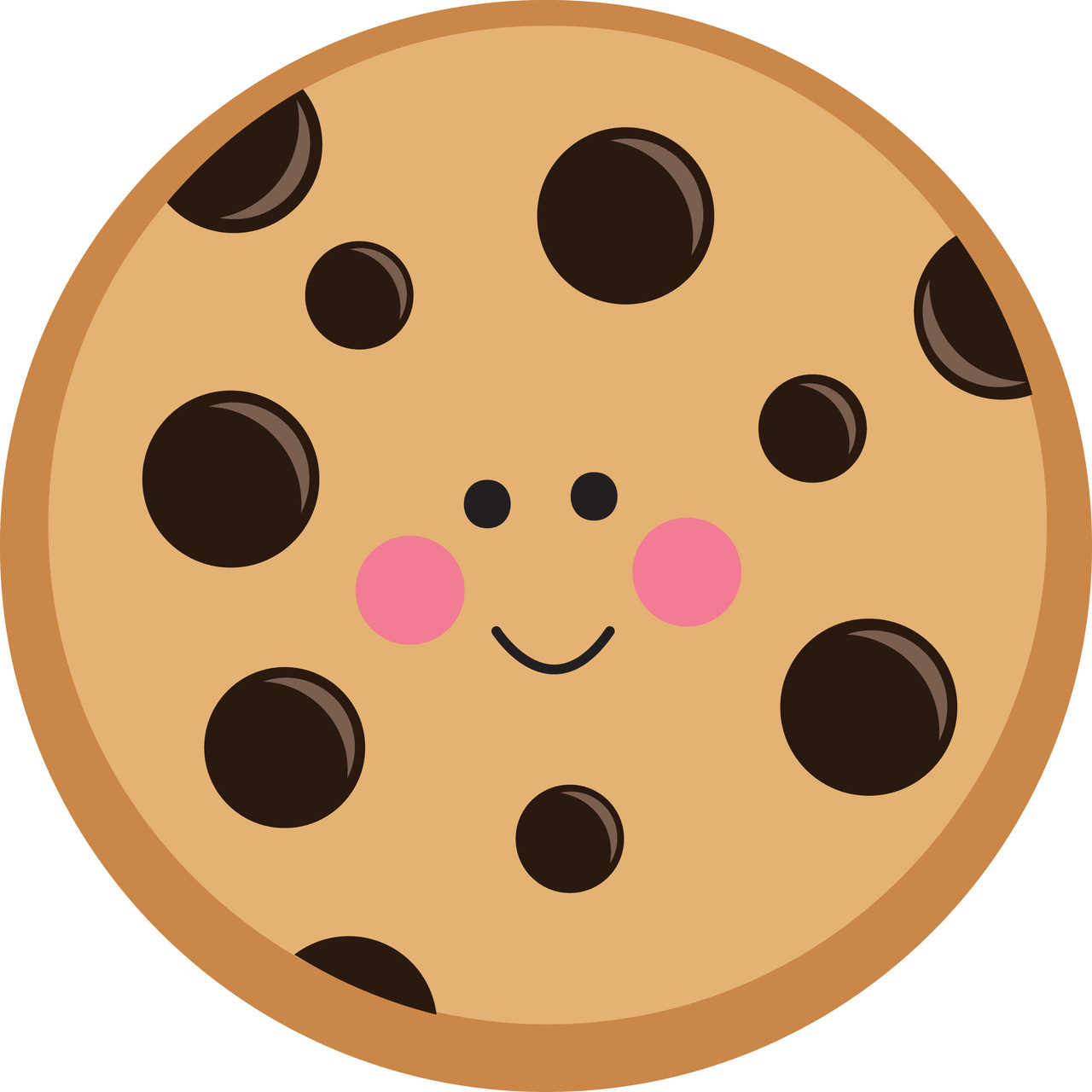 Amd clipart cookie For off Cookie PPbN cookie