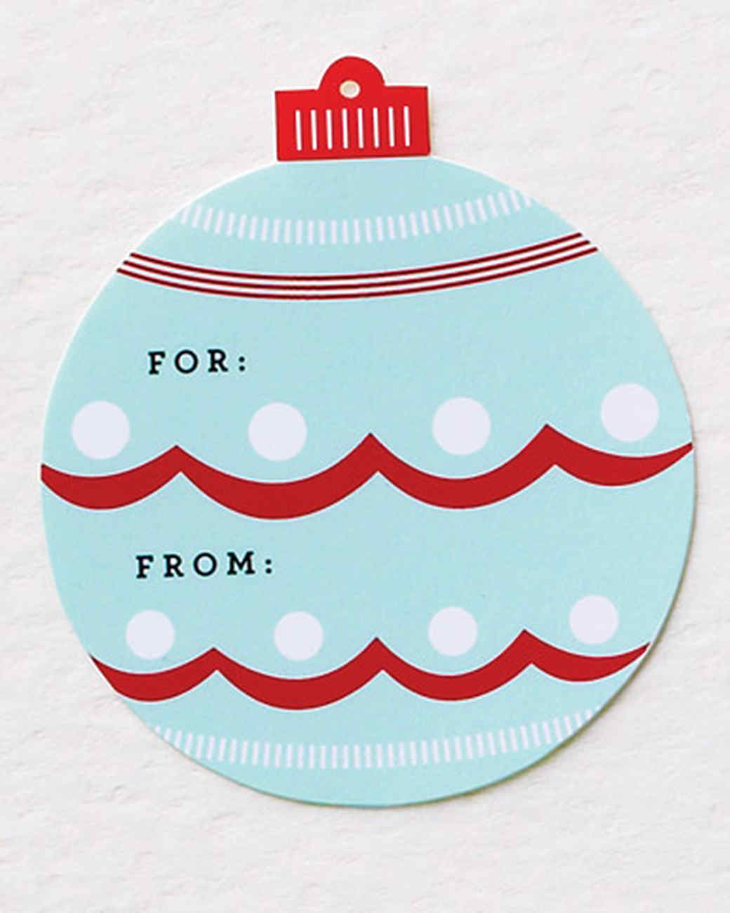 Bubble clipart jar Gift Labels You Clip Can