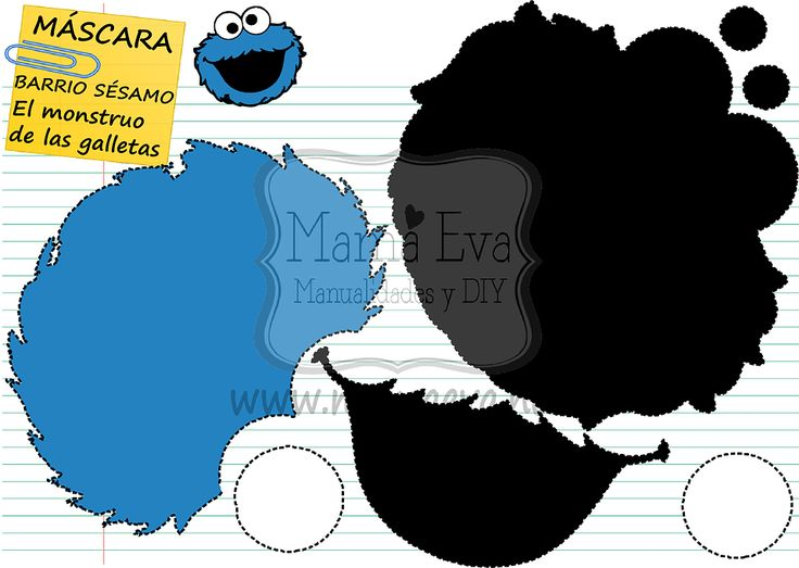 Cookie Monster clipart coke · Cookie Felt CraftsCookie best