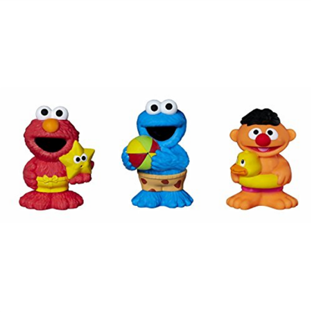 Cookie Monster clipart ernie Are Monster Monster Trunks Cookie