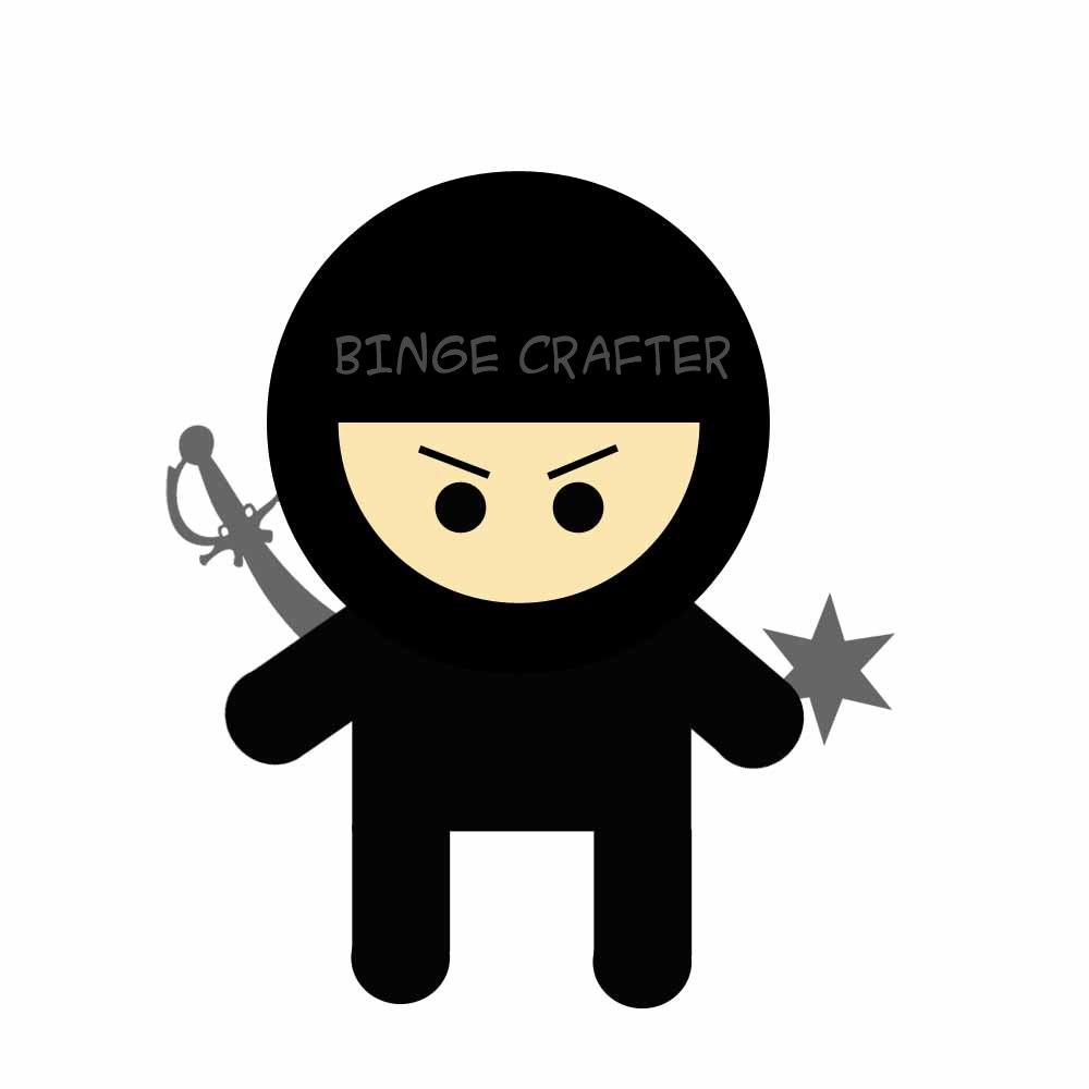 Ninja clipart Cool free clipart clip Clipartix