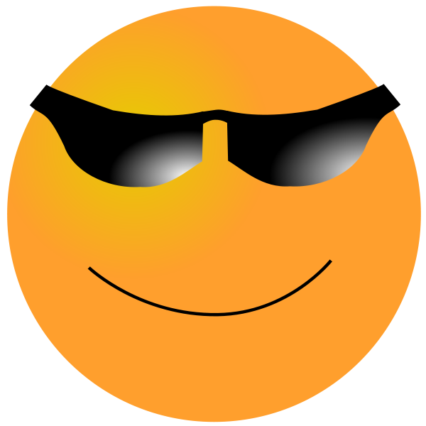Cool clipart Free Clipart Images Cool Clip