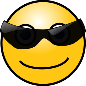 Cool clipart Cool clipart clipart image #29420