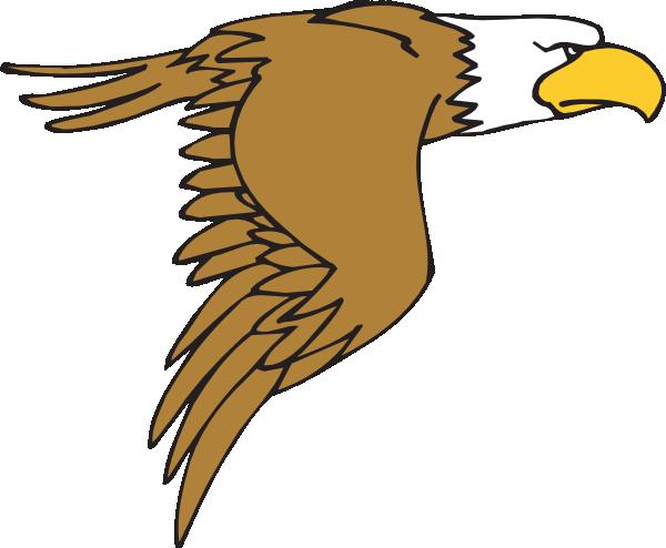 Bald Eagle clipart cartoon Clipartix download Free clipart cliparts
