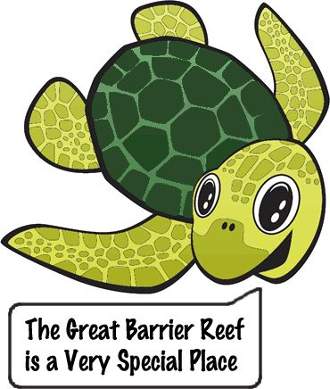 Ocean clipart great barrier reef Reef Great Barrier images Pin