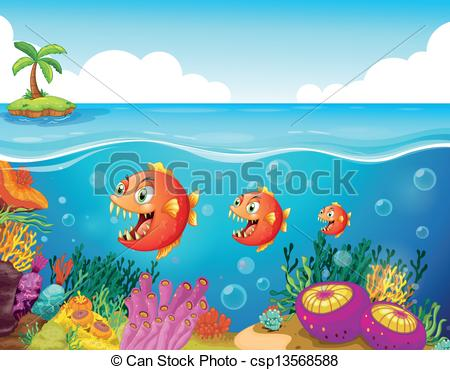 Background clipart coral reef Reefs Coral reefs reef Clipart