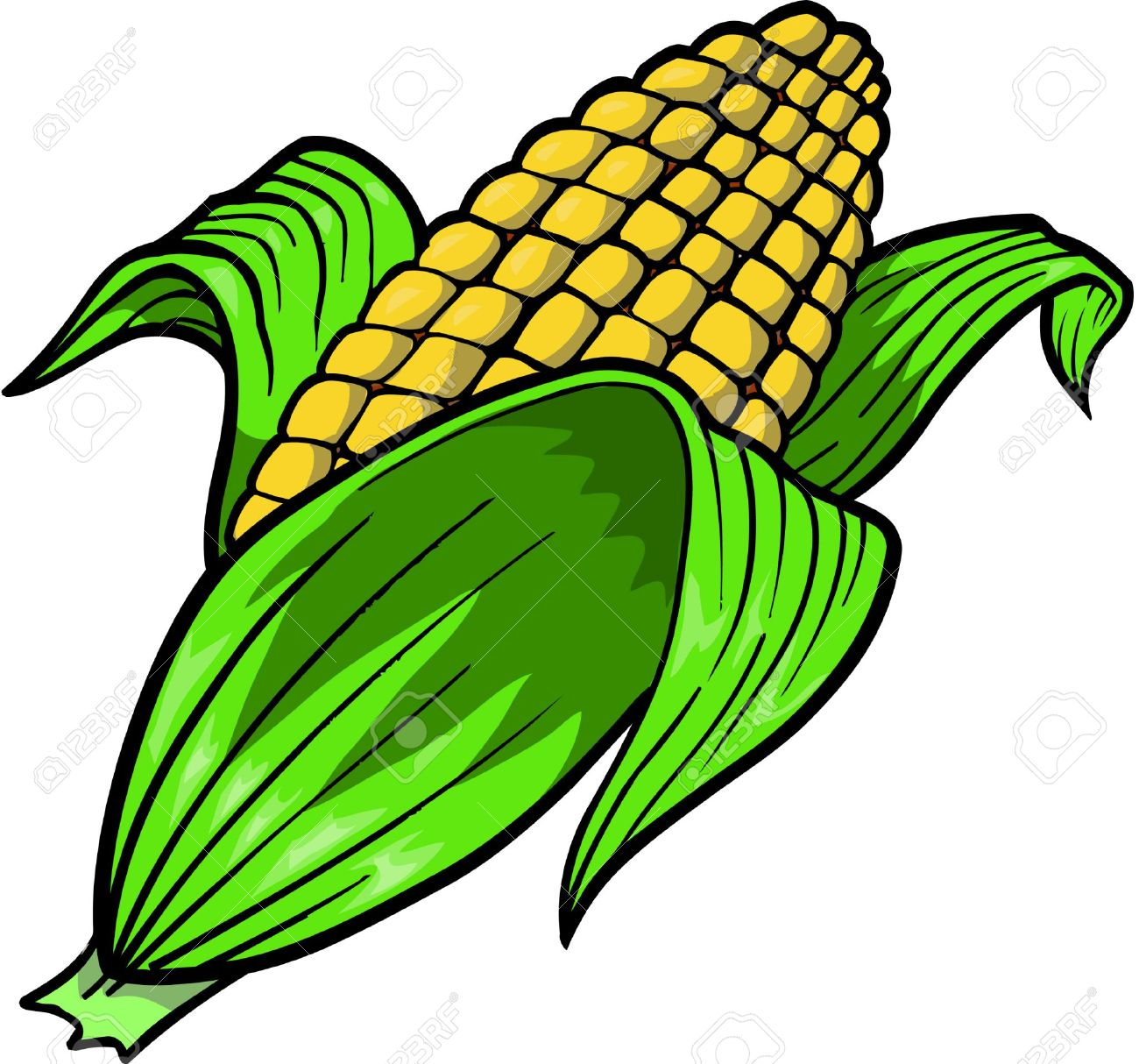 Cornfield clipart crop field Free corn%20clipart Corn Clipart Images