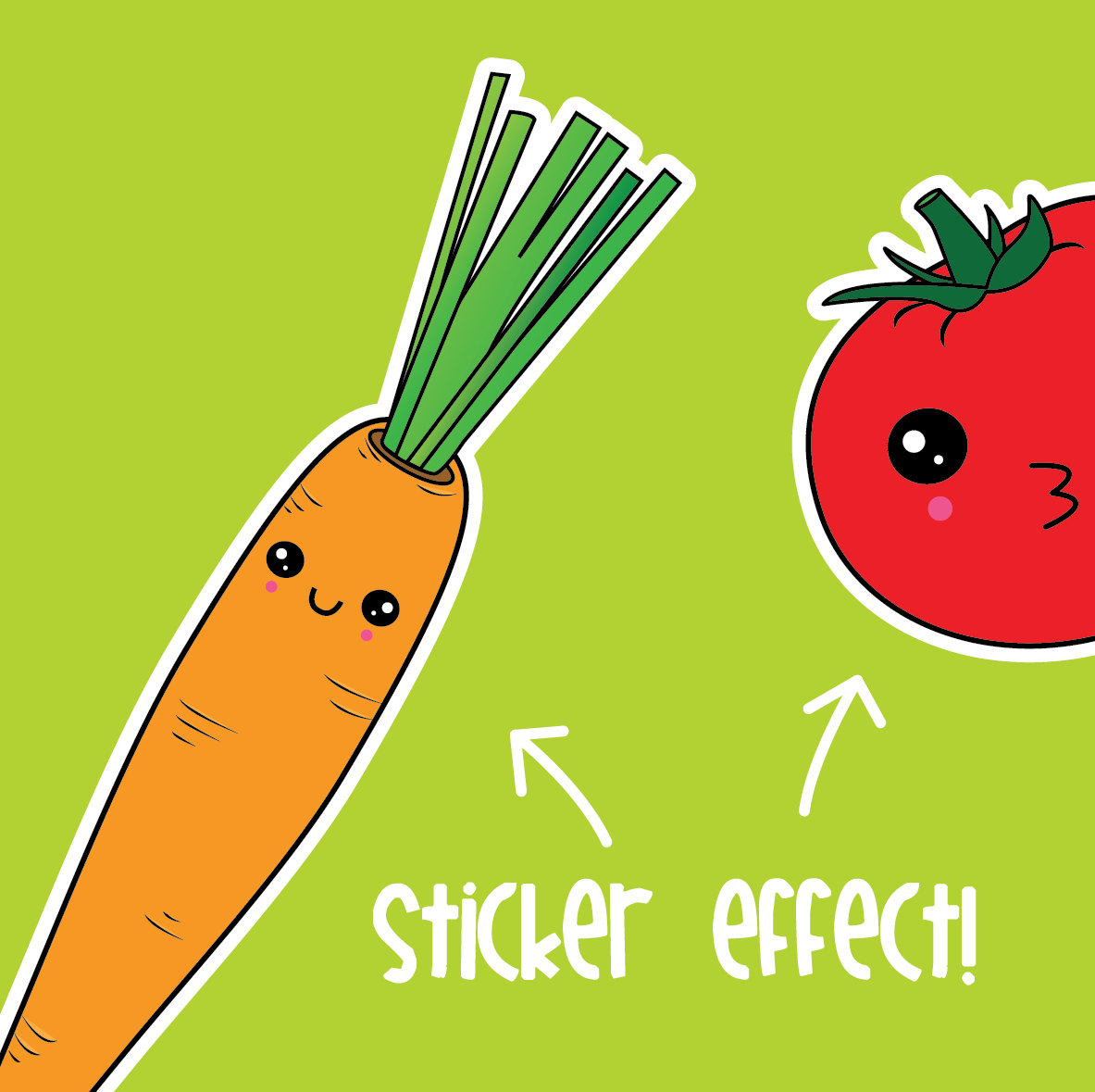 Carrot clipart corn This a vegetable is vegetable