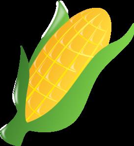 Cornfield clipart ear corn Clipart Art Clip – Corn