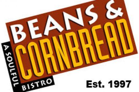 Cornbird clipart Southfield Cornbread Clip soul Beans