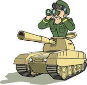 Cornol clipart army general Clip Colonel Art – Colonel