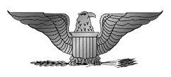 Cornol clipart insignia Free Clipart Colonel Free Graphics