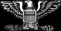 Cornol clipart insignia Clip Insignia Art Gallery clip