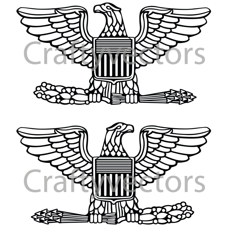 Cornol clipart insignia Is Etsy digital a file