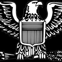 Cornol clipart insignia Insignia colonel clipart Army insignia