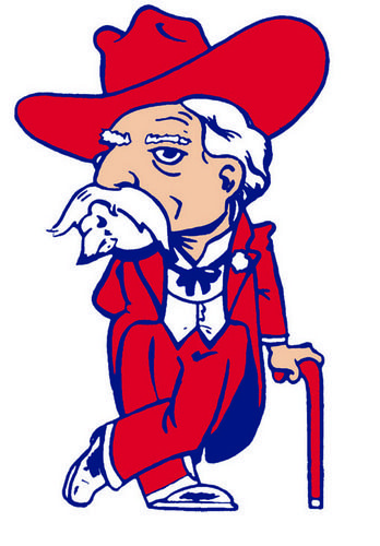 Cornol clipart ole miss This more Find Pin Ole