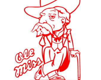 Cornol clipart ole miss Ole Clip Art – Miss