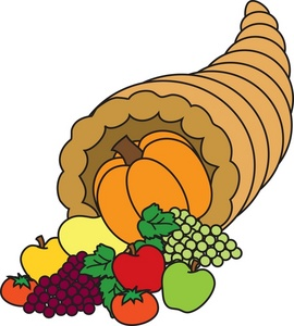 Harvest clipart fall decoration Clip Art Free Art Clipart