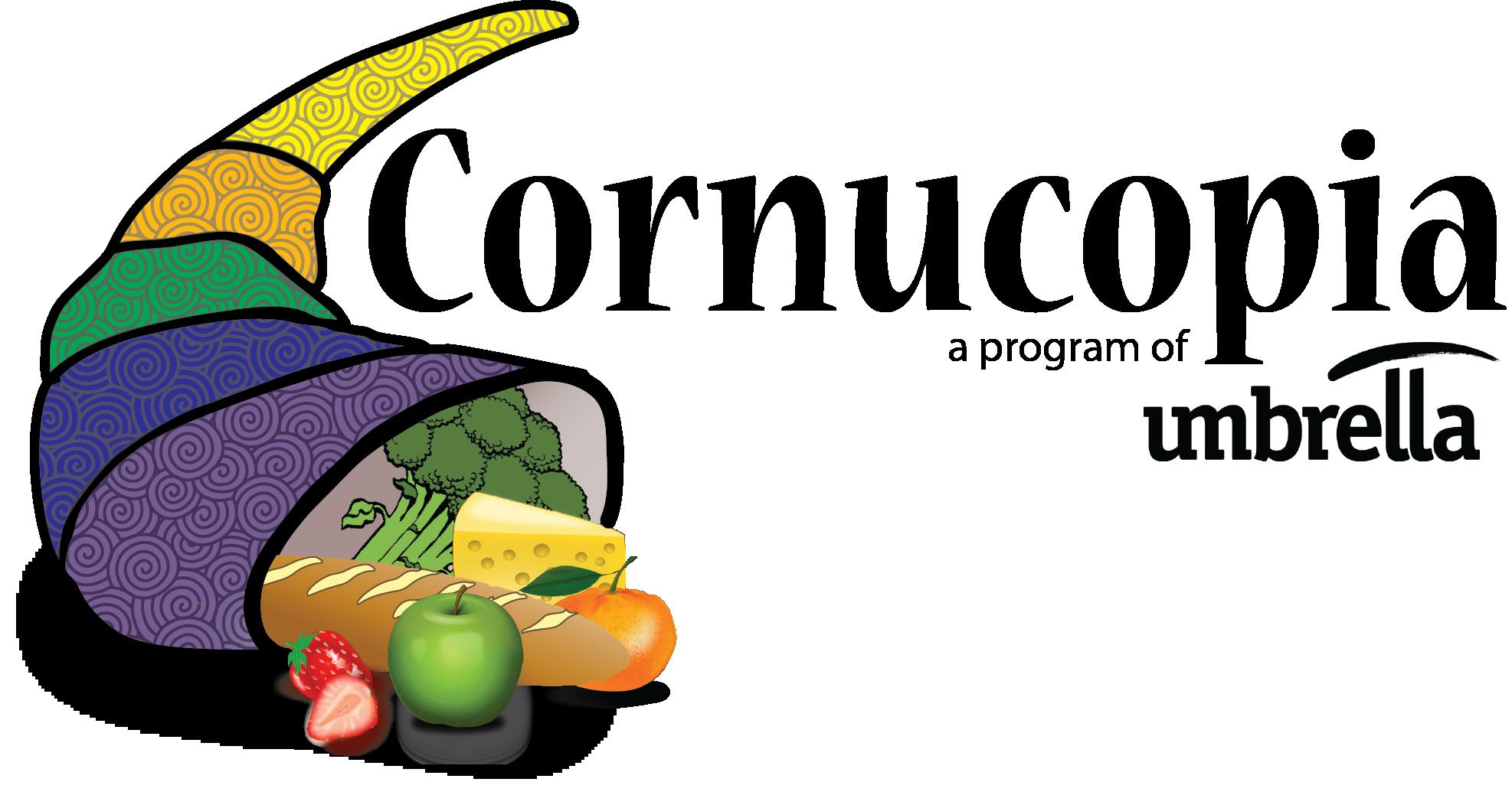 Cornucopia clipart food safety sanitation 2 Cornucopia cornucopia full –